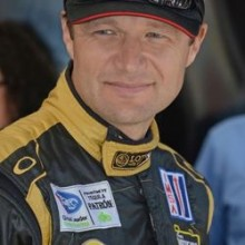 townsend bell safe is fast safe is fast