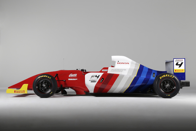 Honda Performance Development to fund karting champions - SAFE is Fast